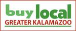 BuyLocalGK_logo