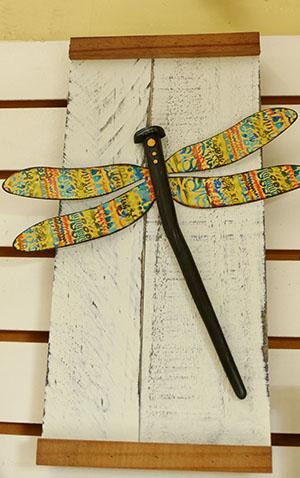 dragonfly_300x479